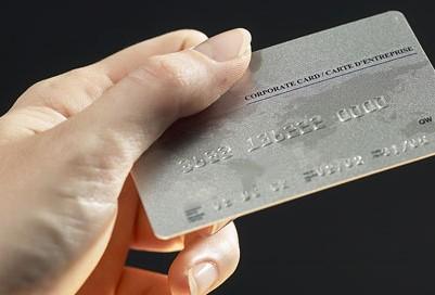 credit card_484