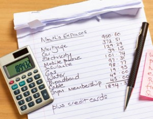 debt_list_0511_322