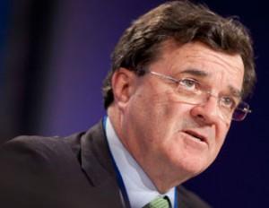flaherty_0311_322