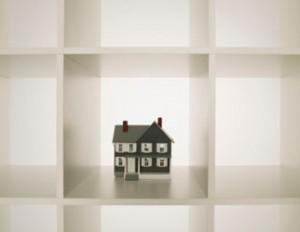 mortgage_0511_322