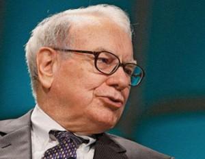 Buffett_CB_322