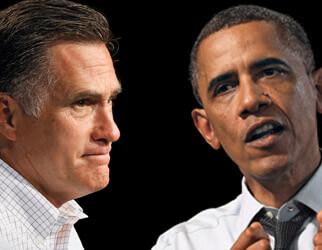 Romney_Obama_322