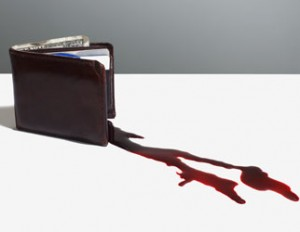 bleeding_wallet_322