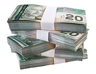 cash_stack_322