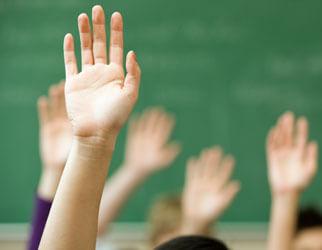 classroom_322