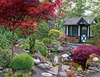 garden_322
