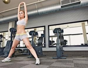 gym_girl_0111_322