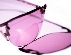 rose_glasses_F_322