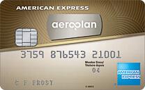 Td First Class Visa Rental Car Insurance