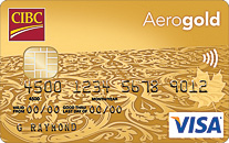 Cibc Aerogold Infinite Car Rental Insurance
