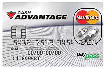 Capital One Aspire Travel Rental Car Insurance