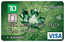 TD VISA CAR RENTAL INSURANCE