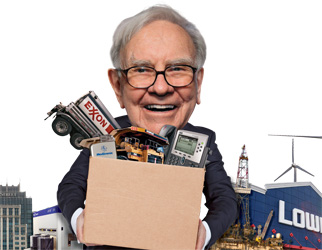 WarrenBuffett_322