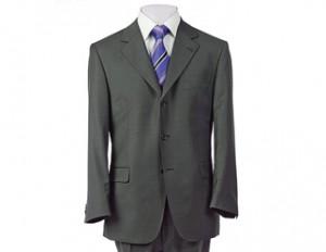 business_suit_322