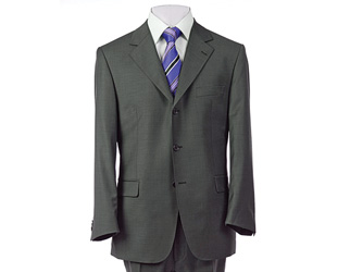 business_suit_322