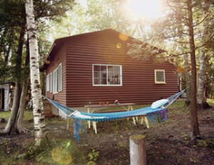 cottage_lazy_322