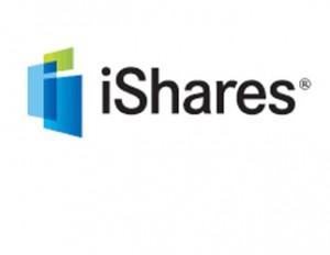 iShares_322