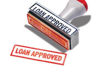 loan_322