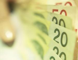 money_fan_0311_322