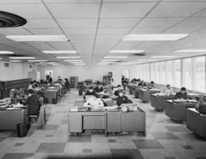 office_322