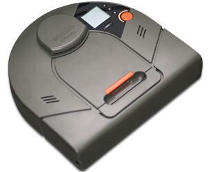 robot_vacuum_322