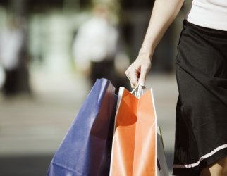 shopping_2_322