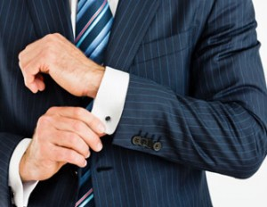 suit_322