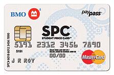 Td Rebate Rewards Visa Car Rental Insurance