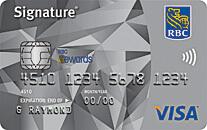 Best student cards 2012 | MoneySense