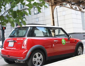 Zipcar_322