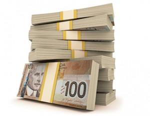 cash_stack2_322