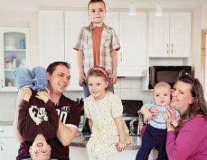 family_june2011_322