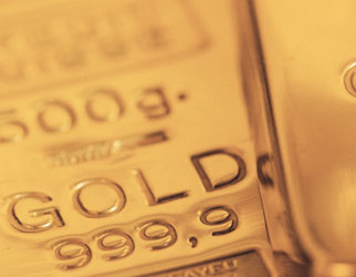 gold1_322
