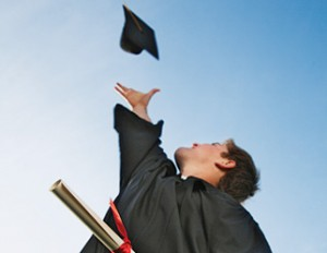 graduate_322