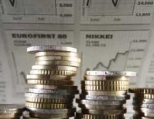 investing_322