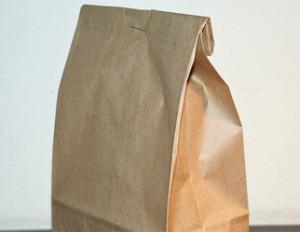 lunchbag_cc_322