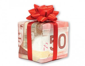 money_gift_322