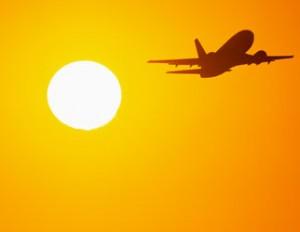 plane_0511_322