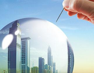 realestate_bubble_F_322