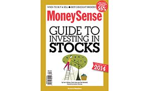 GuideInvestStockSIP2014