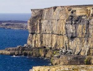 cliff_322