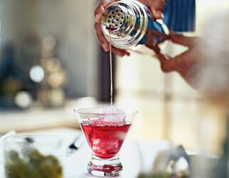 cocktails_322