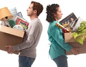 divorce_boxes_322