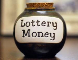 lotto_CC_LisaBrewster_322