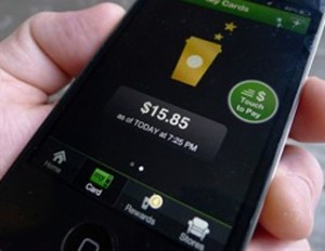 mobilepayments_CP