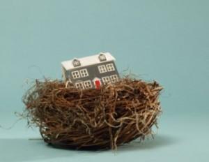 mortgage_322