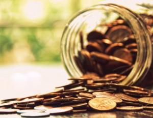 pennies_322