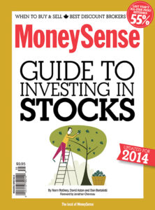 pfmGuideInvestStockSIP2014