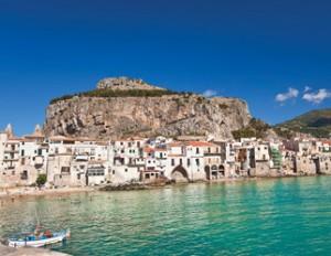 Sicily_322