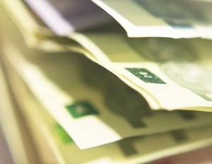 cash_pile_322